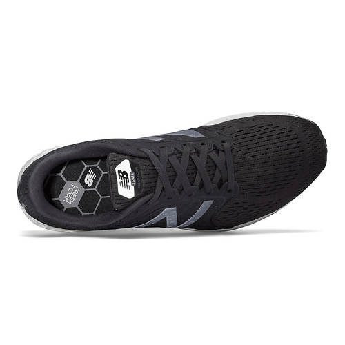 New men's Balance Foam Fresh V4 Zante pvpw4Y