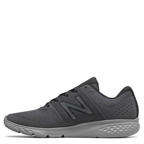 New New New Ma365 men's men's Ma365 Balance Balance men's Balance Ma365 HEXqY0xwW