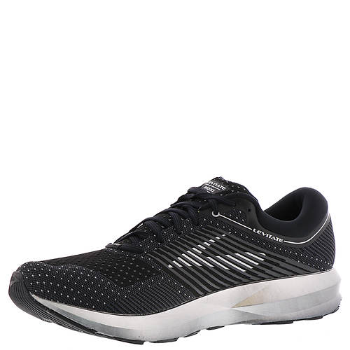 Levitate men's Brooks Levitate Brooks Brooks men's Levitate men's ZtqOw58I