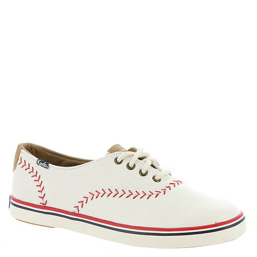 2ef99151a5f Keds Champion Pennant Leather (Women s). 1084710-1-A0 ...