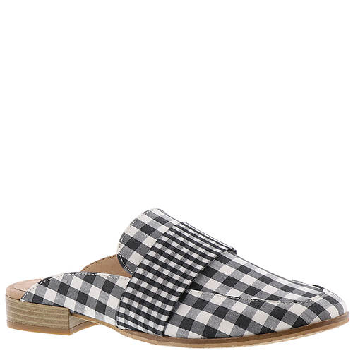 Loafer At Ease women's People Free ta4Sq