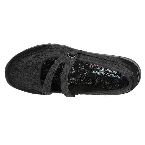 Active Easy Swagger Skechers women's Breathe pretty RYWFFw