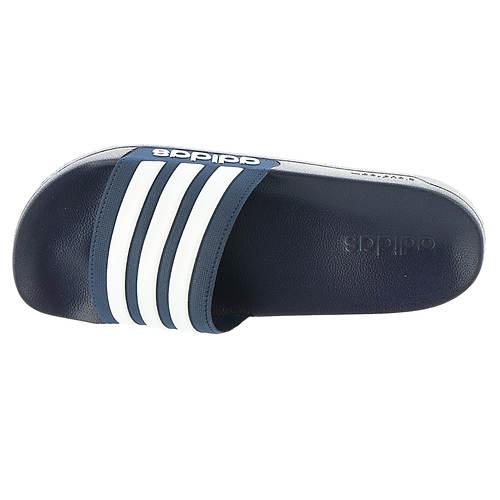 Cf Adidas Adilette men's men's Adidas Adilette Cf Adilette Cf Cf Adidas Adidas men's Adilette men's 8wSr8
