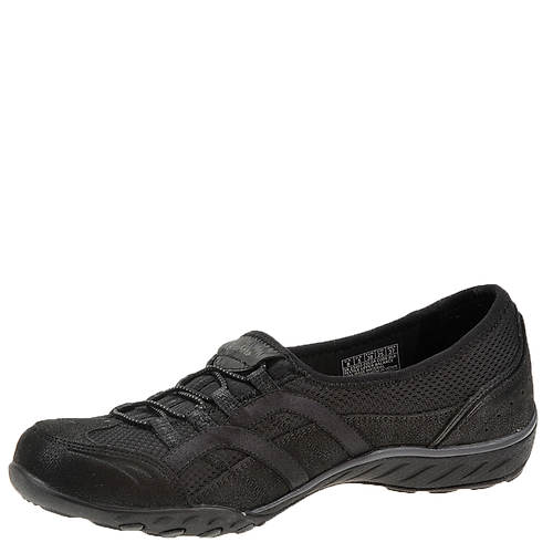 well women's Skechers Easy Breathe Active Versed tqfaUCwx