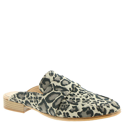 At People Ease Free Loafer women's An5OyUUwqc