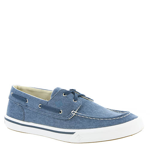 c6df9125998 Sperry Top-Sider Bahama II Boat Washed (Men s). 1086554-1-A0 ...