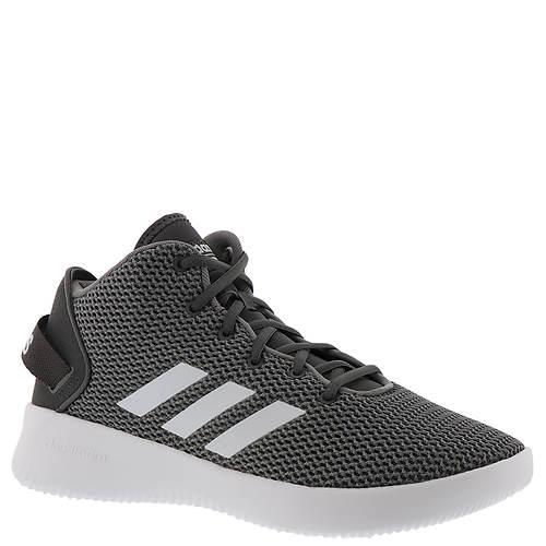 Cf Cf Adidas Adidas Mid men's Refresh Refresh Mid UwzxTnPq
