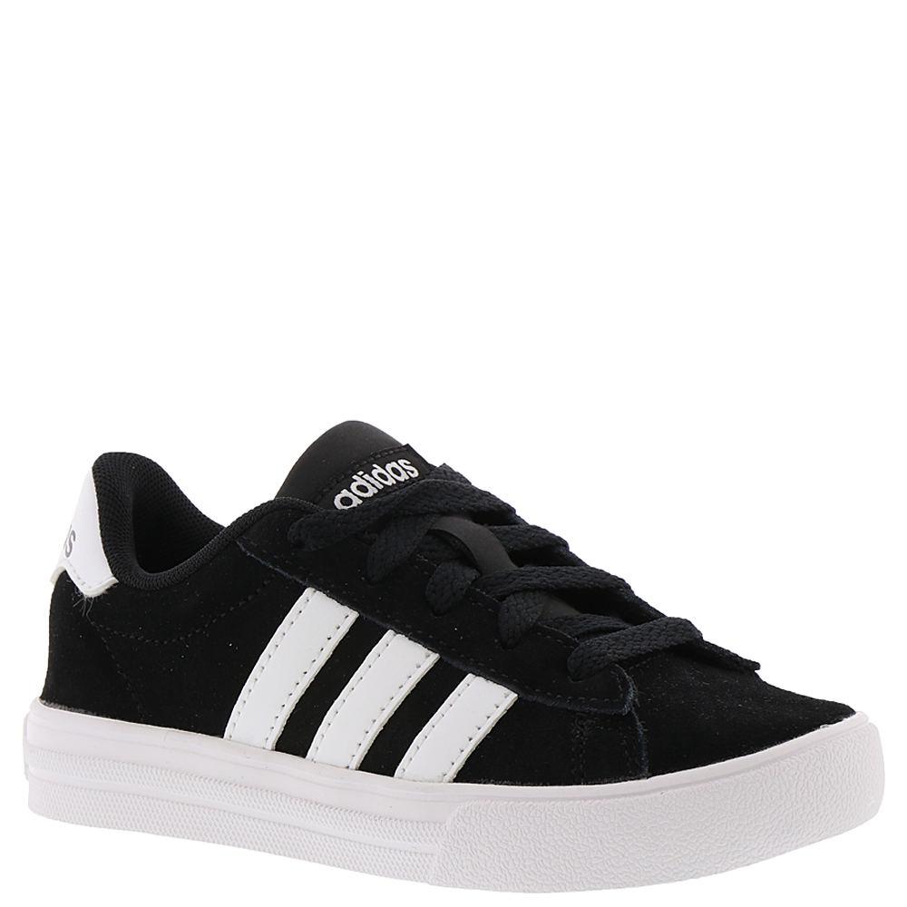 ebda0b5925de5c adidas Daily 2.0 K (Kids Toddler-Youth). 1085808-1-A0 1085808-1-A0