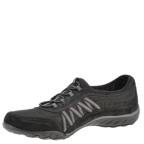 Easy point Breathe Taken women's Skechers Active Txw1znB
