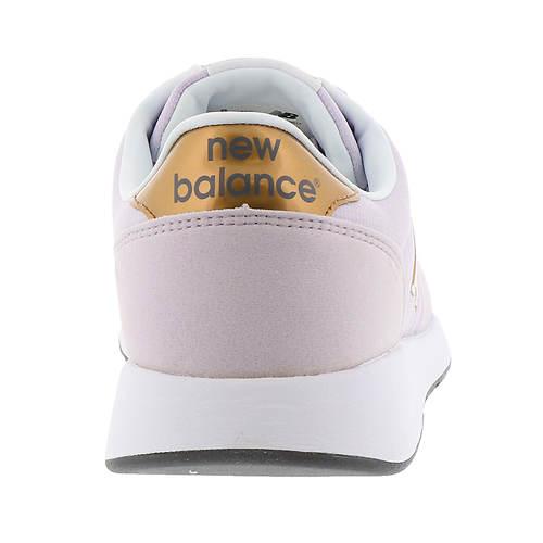 women's Balance New New 215v1 Balance Balance women's 215v1 New 215v1 Balance women's 215v1 women's New HxzqETn