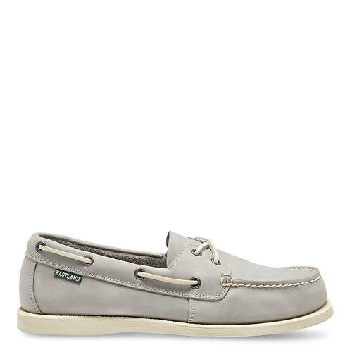 men's Eastland Seaquest men's Seaquest Eastland P1xwIqzn70