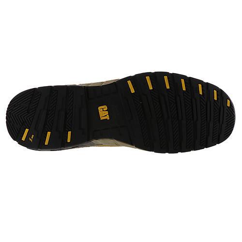 Caterpillar Streamline Leather Leather Ct Ct Caterpillar men's men's Streamline aAawOxq