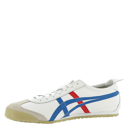 By Tiger unisex Onitsuka Asics Mexico 66 7Xqn55dw