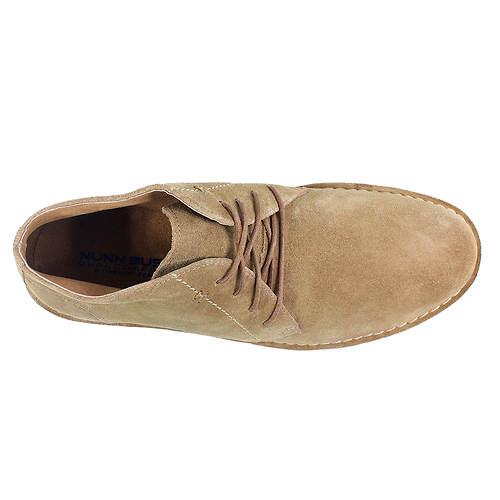 Chukka Bush Nunn men's Toe Plain Galloway Boot wIwdBPq