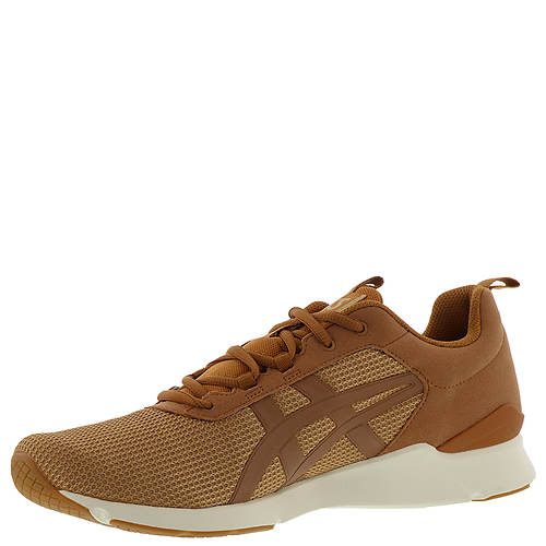 men's Asics Gel Runner Asics lyte Gel lyte RSwqYTYZ