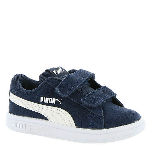PUMA Smash V2 SD V INF (Boys  Infant-Toddler)  dbde749fc