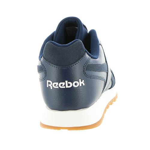 Reebok Run Harman Run Reebok men's Classic Harman men's Reebok Classic Bwr6pvB1q