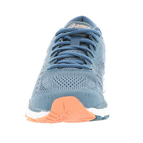 women's kayano Gel kayano Asics 24 women's Gel 24 Asics pwxtcS8P