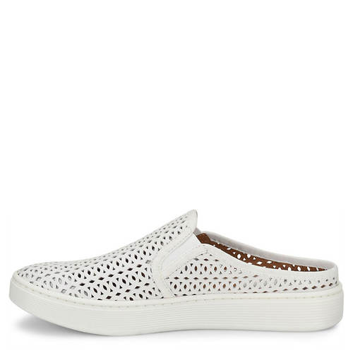 Sofft Slide Ii Ii Somers Sofft Somers women's women's Slide w1nqxgP46
