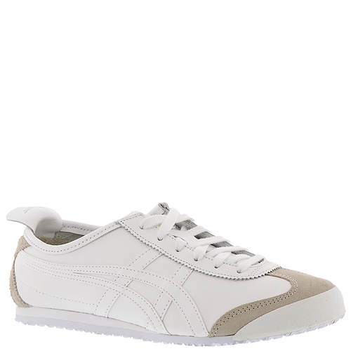 Tiger unisex Mexico Onitsuka 66 Asics By 4XtCqw