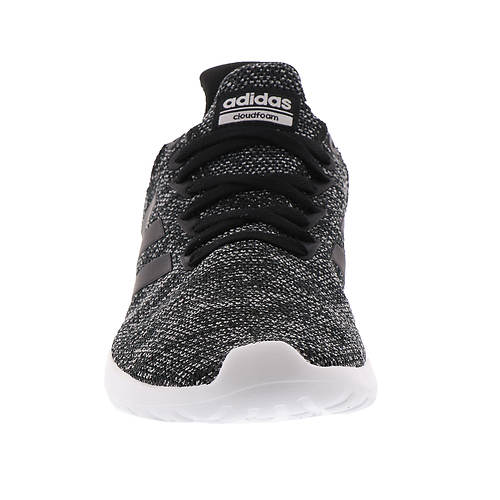 men's Cf Byd Adidas Racer Lite axwHI6PnqY