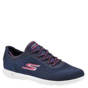 wholesale sales moderate cost well known Skechers Performance Go Walk Lite-Impulse (Women's)