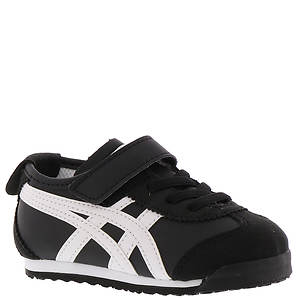 best website 63eb3 c3e0f Onitsuka Tiger by ASICS Mexico 66 TS (Kids Infant-Toddler)