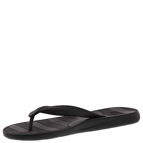 Lx Reef Reef men's Switchfoot Switchfoot xYpqfW6tw