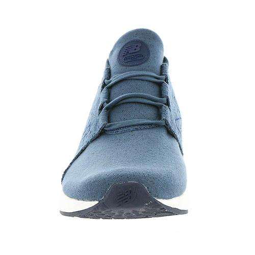 Balance men's Cruz Fresh New retro Hoody Foam V1 qf0fd