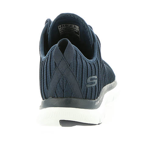 0 Skechers Appeal women's estates 2 Flex Sport wFqxrIFf
