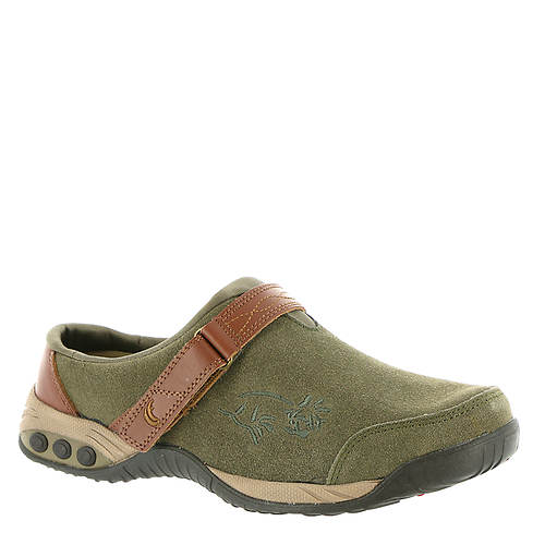 Therafit Austin Therafit Clog Clog Suede Suede Suede Austin Clog Clog Therafit Therafit Suede women's women's women's Austin Austin HSYxfUUwq4