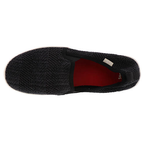 Sanuk women's Sanuk Knit Brook Knit Brook z0PoEq