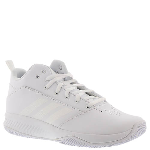 men's 2 Ilation Cloudfoam 0 Adidas wH8TqH