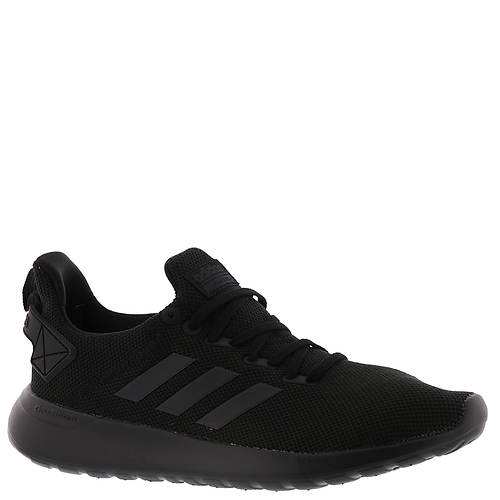 sports shoes 6c803 670ac adidas CF Lite Racer BYD (Mens). 1085883-3-A0 ...
