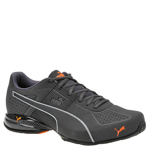 8e8c6ae6bc PUMA Cell Surin 2 Matte (Men's) | FREE Shipping at ShoeMall.com