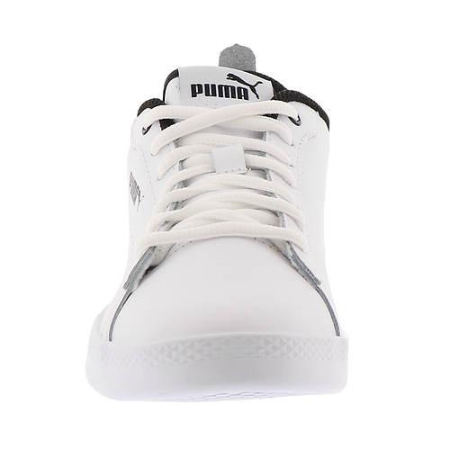 Perf V2 women's Puma L Smash ctYHwwqf