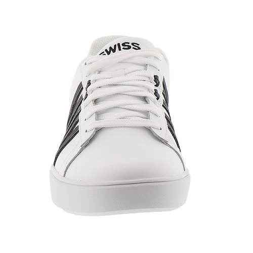 swiss Cmf men's K Court Pershing Sqd1wfFxf
