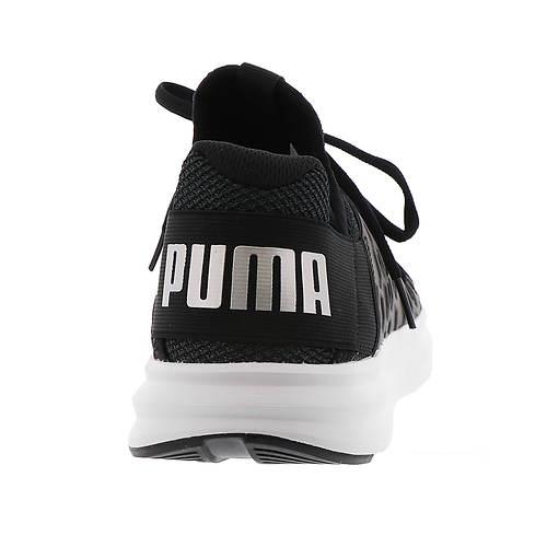 Puma Enzo men's Nf Enzo men's men's Nf Enzo Nf Puma Puma wqInFxU6R
