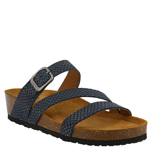 Spring Step Flossie Spring women's Step gqw6Fx