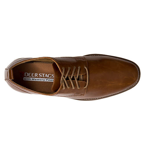 Highland Highland Stags Oxford Deer Stags Oxford men's Deer nPE8ECqfwW