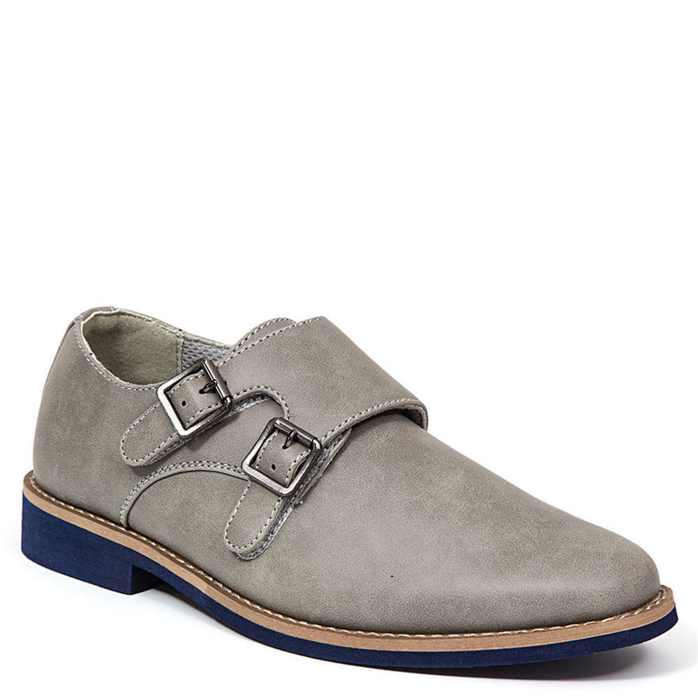 d2dde110e3 ... Dress Monk Strap (Boys  Toddler-Youth). 1096420-3-A0 1096420-3-A0