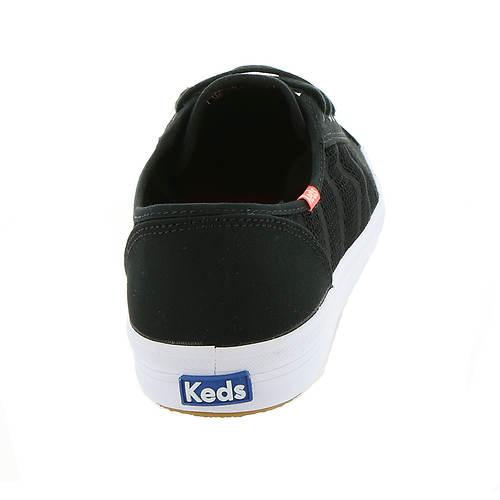 Keds Keds Kickstart Striped women's Kickstart Mesh TZnxqwagv