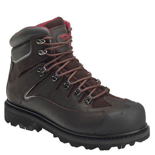 Avenger Composite men's Rugged Toe Outdoor 1x8rwaqF1