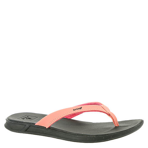 women's Rover Catch Reef Reef Rover Pop UCqRwn