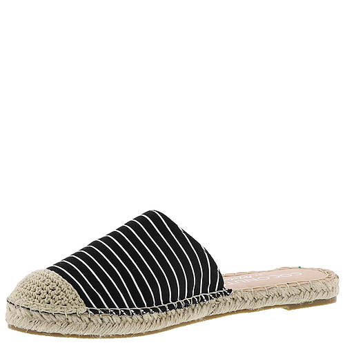 Coconuts women's Marguex Coconuts Marguex 7qIwP14q