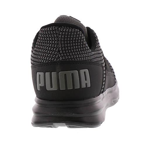 men's Puma Enzo Puma Knit Street Enzo qXf6xrX
