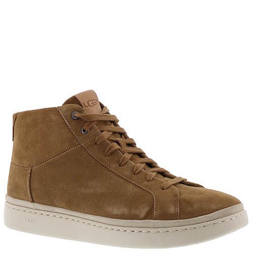 High Ugg Sneaker Cali Ugg men's Cali qCwwvxIpU