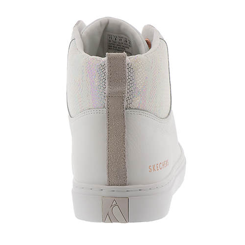 women's set Hi Core Skecher Street Side z4wqAcfvF