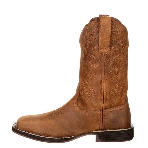 Steel Rocky Renegade Western Toe men's 11qnfvwTx