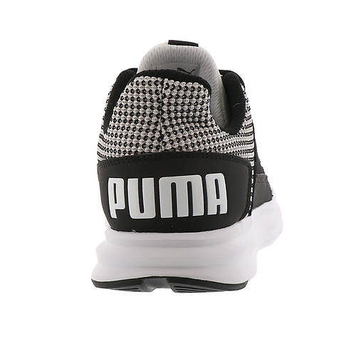 Knit Enzo women's Street Puma Puma Enzo PqgTI